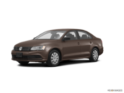 Volkswagen Jetta Sedan for sale in Stockton California