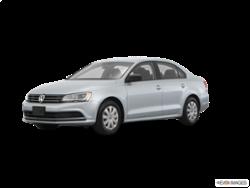 Volkswagen Jetta Sedan for sale in Oshkosh WI