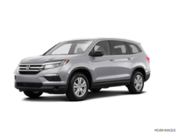 Honda Pilot for sale in Neenah WI