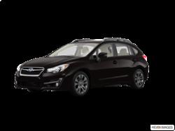 Subaru Impreza Wagon for sale in Neenah WI