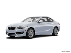 BMW 228i xDrive for sale in Neenah WI