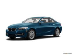 BMW 228i for sale in Neenah WI