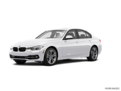 BMW 328d xDrive for sale in Neenah WI