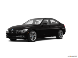 BMW 328d for sale in Neenah WI