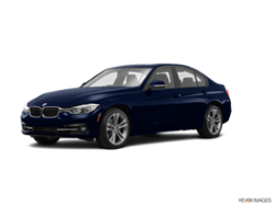 BMW 328i xDrive for sale in Neenah WI