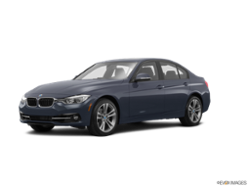 BMW 328i for sale in Neenah WI