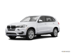 BMW X5 sDrive35i for sale in Neenah WI