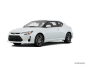 2016 tC 2dr HB Auto (Natl)