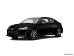 Scion tC for sale in Neenah WI