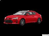 2016 tC 2dr HB Auto (GS)