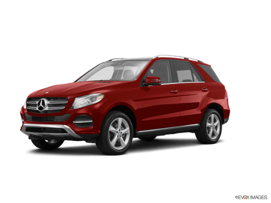 New mercedes benz gle from your missoula mt dealership for Mercedes benz missoula