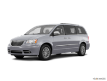 2016 Town & Country Touring-L