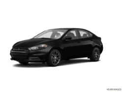 Dodge Dart for sale in Neenah WI