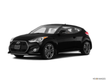 2016 Veloster Turbo R-Spec