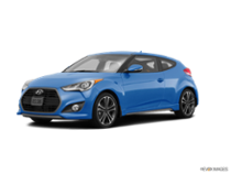 2016 Veloster Turbo Rally Edition