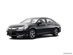 Honda Accord Sedan for sale in Neenah WI