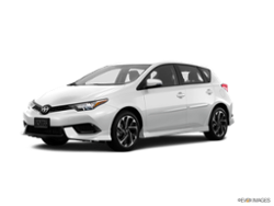 Scion iM for sale in Neenah WI