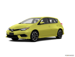 Scion iM for sale in Hartford Kentucky