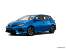 2016 Scion iM at Bergstrom Automotive