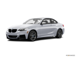 BMW M235i xDrive for sale in Neenah WI