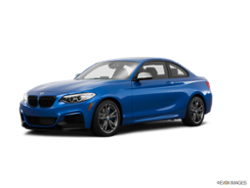 BMW M235i for sale in Neenah WI