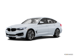 BMW 328i xDrive Gran Turismo for sale in Neenah WI