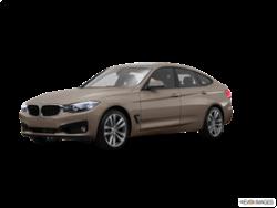 BMW 335i xDrive Gran Turismo for sale in Neenah WI