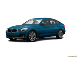 BMW 335i xDrive Gran Turismo for sale in Neenah WI