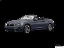 2016 M4 M4 Convertible