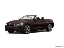 2016 435i xDrive Convertible
