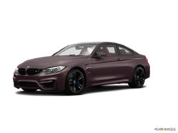 BMW M4 for sale in Neenah WI