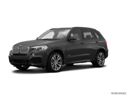 BMW X5 xDrive50i for sale in Neenah WI
