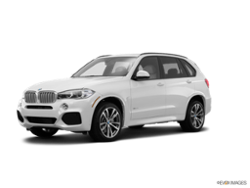 BMW X5 M for sale in Neenah WI