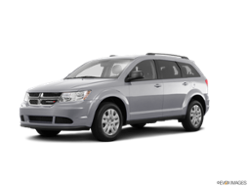 Dodge Journey for sale in Neenah WI