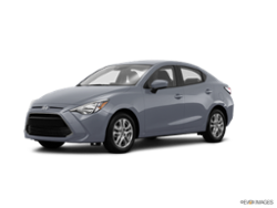 Scion iA for sale in Neenah WI
