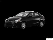 2016 iA 4dr Sdn Auto (SE)