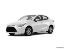 2016 iA 4dr Sdn Auto (Natl)
