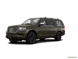 LINCOLN Navigator L for sale in Colorado Springs Colorado