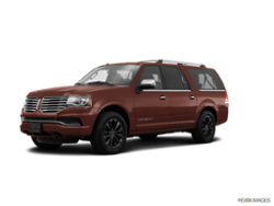 LINCOLN Navigator L for sale in Neenah WI
