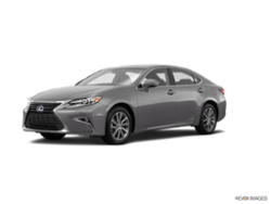 Lexus ES 300h for sale in Neenah WI