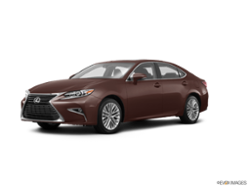 Lexus ES 350 for sale in Neenah WI