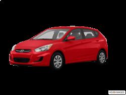 Hyundai Accent for sale in Colorado Springs Colorado
