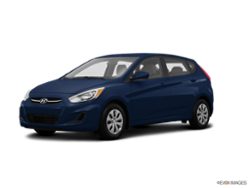 Hyundai Accent for sale in Neenah WI
