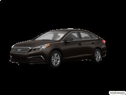 Hyundai Sonata for sale in Queensbury NY