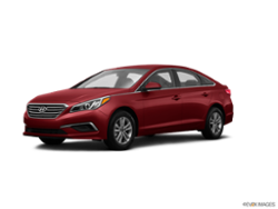 Hyundai Sonata for sale in Queensbury NY