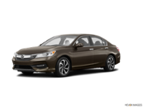 2016 Accord Sedan Touring