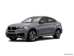 BMW X6 xDrive35i for sale in Neenah WI
