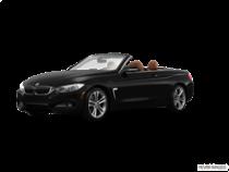 2016 428i xDrive Convertible