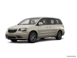 Chrysler Town & Country for sale in Neenah WI