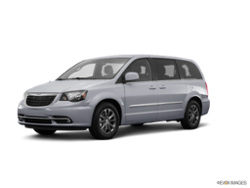 Chrysler Town & Country for sale in Owensboro Kentucky